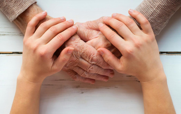 The principles that you need to know about palliative care