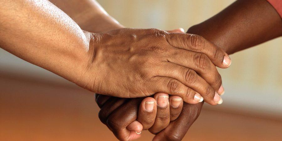 Spiritual Support in Hospice and Palliative Care